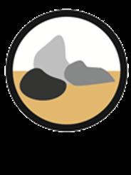 habitat_icon