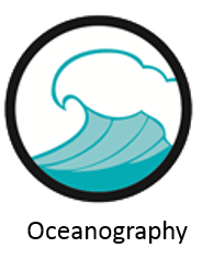 oceanography_icon