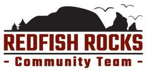 Redfish Rocks Community Team