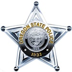 Oregon State Policy Fish & Wildlife Division