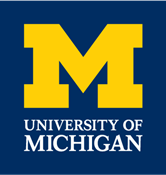 University of Michigan School of Natural Resources & Environment