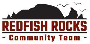Redfish Rocks Community Team